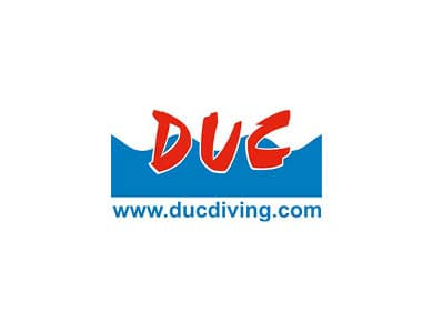 Dutch Underwater Contractors