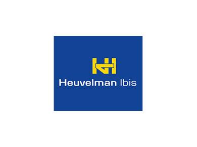 Heuvelman Ibis
