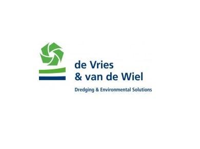 De Vries & Van der Wiel
