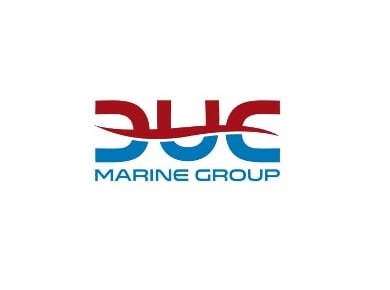 Dutch Underwater Contractors